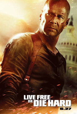 live free or die hard poster.jpg